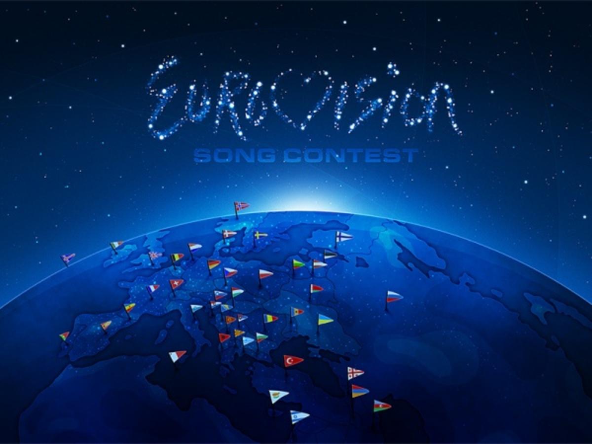Eurovision «γιοκ» για την Τουρκία | Newsit.gr