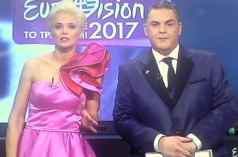 Eurovision 2017: This is love (not) στο twitter | Newsit.gr