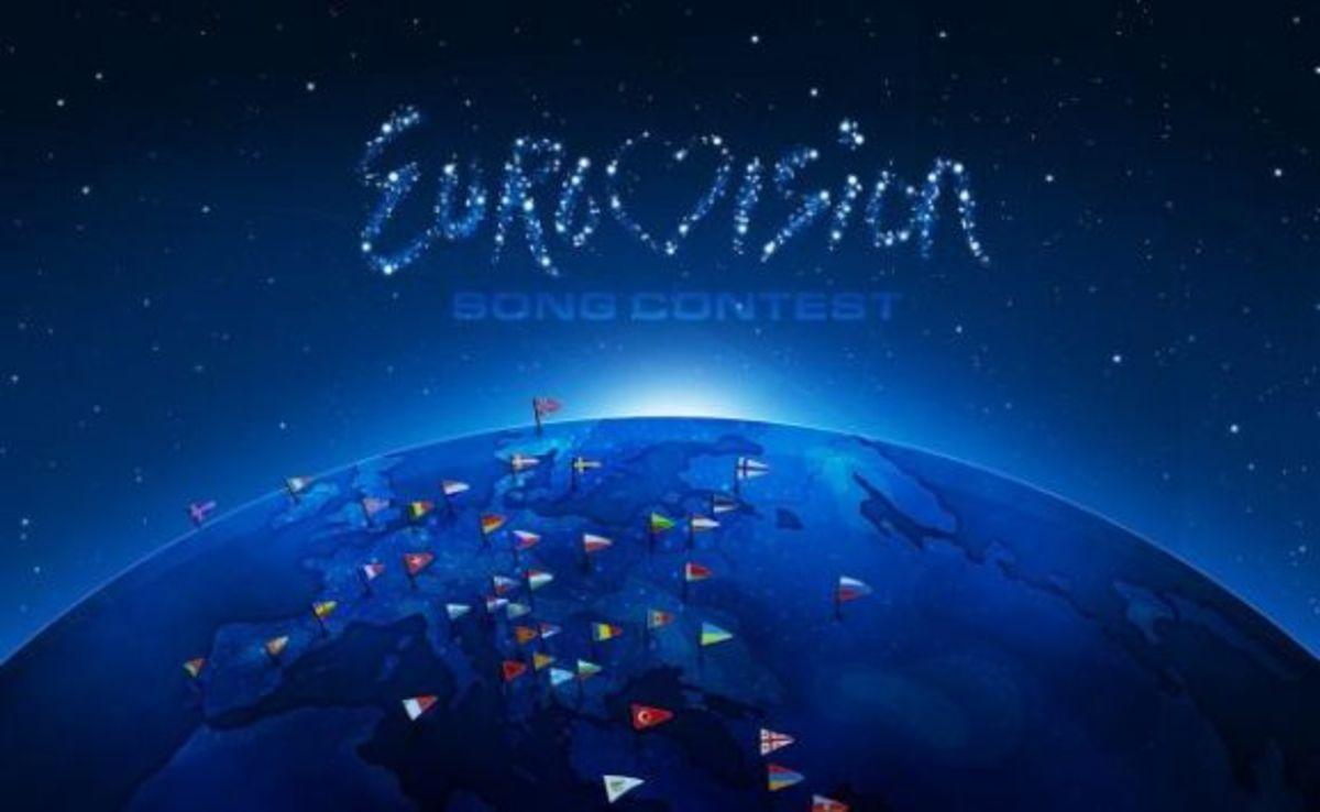 ΜΟΝΟ στο NewsIt: Ολοκληρωμένα τα τραγούδια της Eurovision | Newsit.gr
