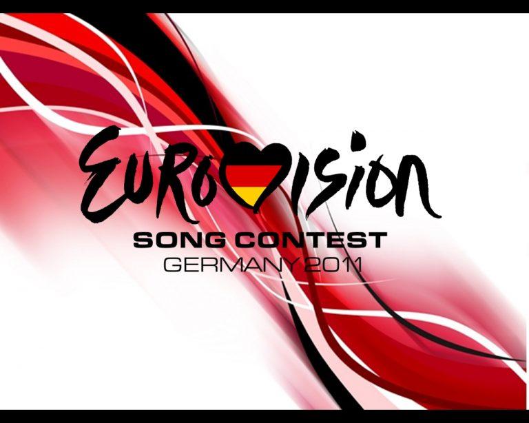 Αντίστροφη μέτρηση για τον ελληνικό τελικό της Eurovision | Newsit.gr