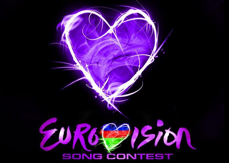 Ποιους θα δούμε στον ελληνικό τελικό της Eurovision;   Newsit.gr
