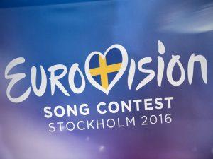 Η επίσημη ανακοίνωση για τη συμμετοχή μας στη Eurovision μετά τα… βαφτίσια!