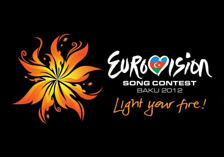 Αυτά είναι τα υποψήφια τραγούδια για τον ελληνικό τελικό της Eurovision! | Newsit.gr