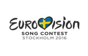 ΑΠΟΚΛΕΙΣΤΙΚΟ: Το συγκρότημα που θα εκπροσωπήσει την Ελλάδα στη Eurovision