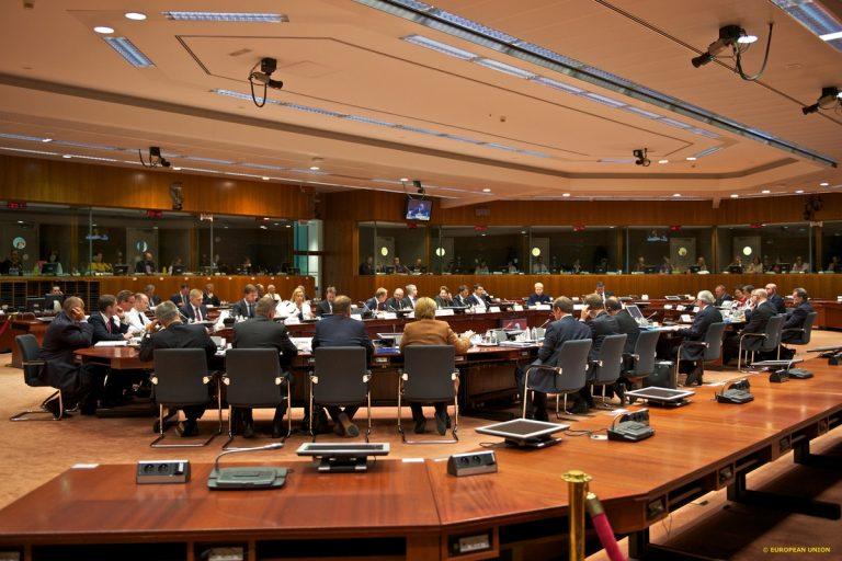 Συντάξεις: Πράσινο φως να μην περικοπούν από το Euroworking Group