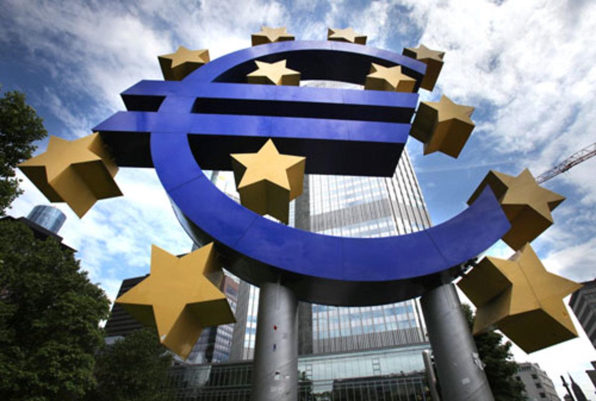 Συνεδριάζουν οι υπ. Οικονομικών του G7 για την κρίση στην ευρωζώνη   Newsit.gr