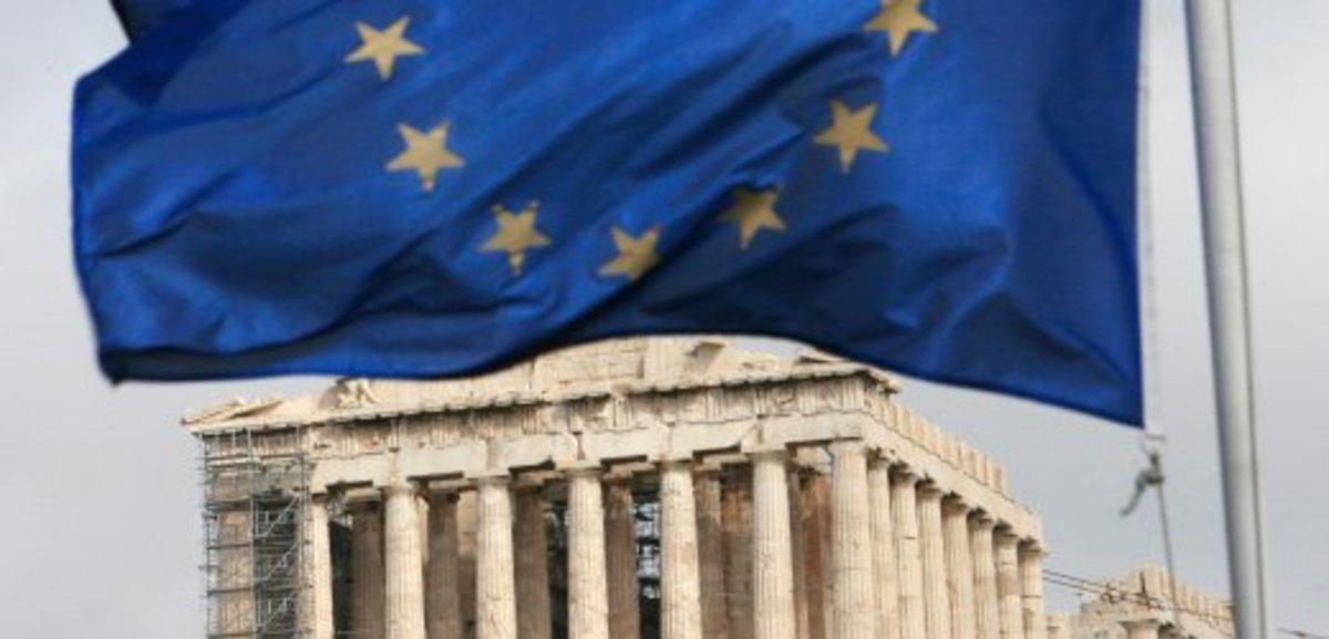 Να τεθεί η Ελλάδα υπό επίβλεψη»   Newsit.gr
