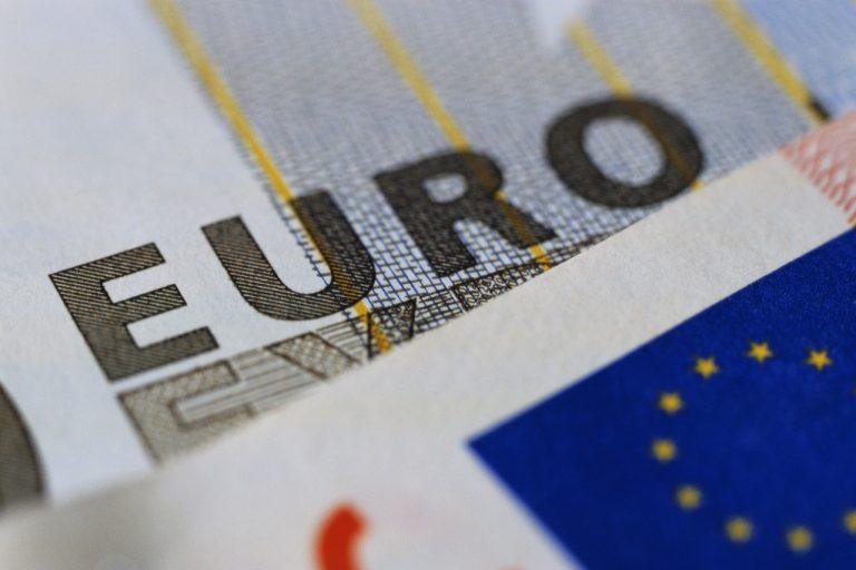 Κύπρος: Όλα τα περιοριστικά μέτρα στη διακίνηση κεφαλαίων | Newsit.gr