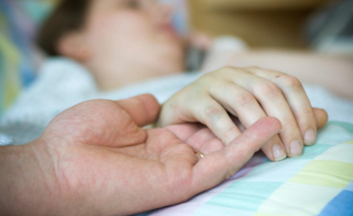 Ζήτησε να της κάνουν ευθανασία και μετά χάρισε ζωή σε άλλους | Newsit.gr