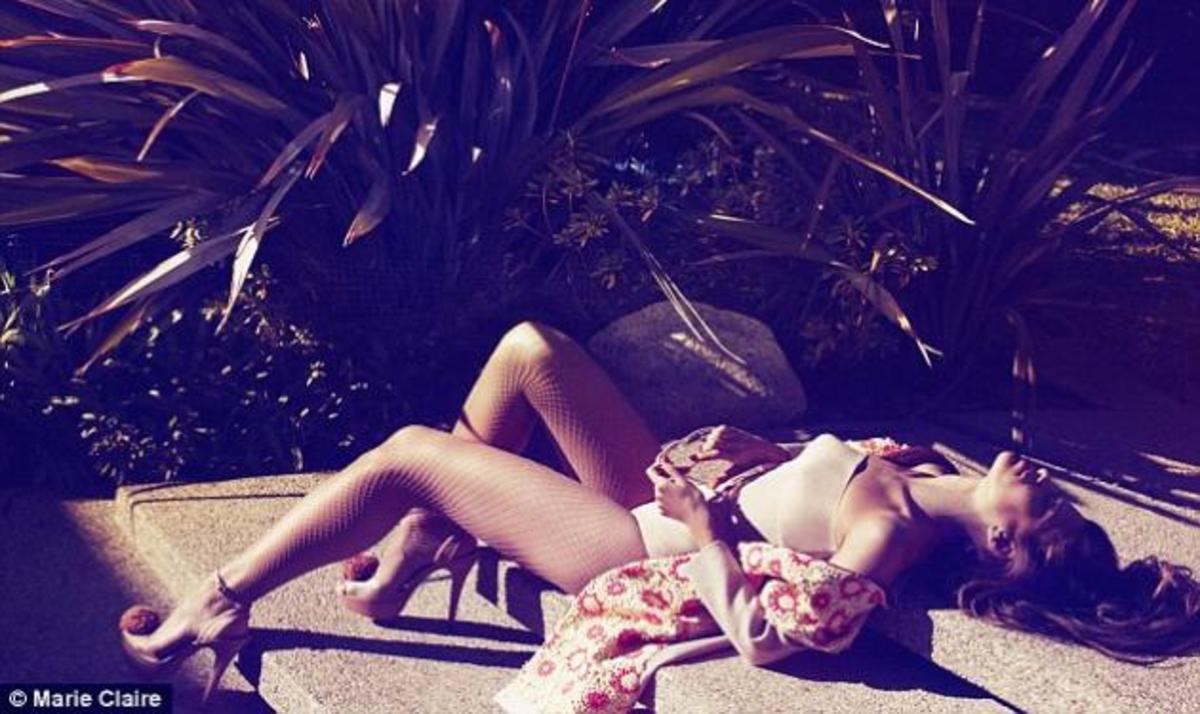 Εva Mendes: Μπορεί να πλησιάζει τα 40 αλλά παραμένει στις λίστες με τις πιο hot γυναίκες! | Newsit.gr