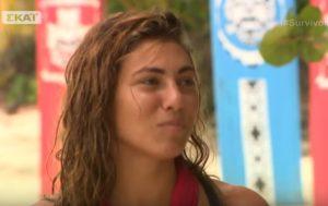 Survivor: Πρόβλημα υγείας η Βαλαβάνη – Να γιατί είναι φουσκωμένη!