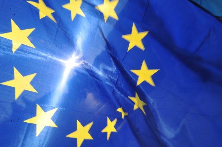 Ευρωεκλογές 2019: Μερικές… αλλιώτικες συμβουλές για την μέρα των εκλογών