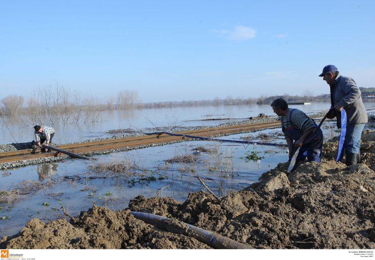 Σε ετοιμότητα παραμένουν στον Έβρο | Newsit.gr