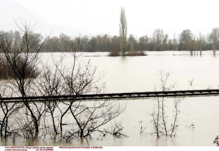 Κι άλλο πτώμα στον Έβρο | Newsit.gr