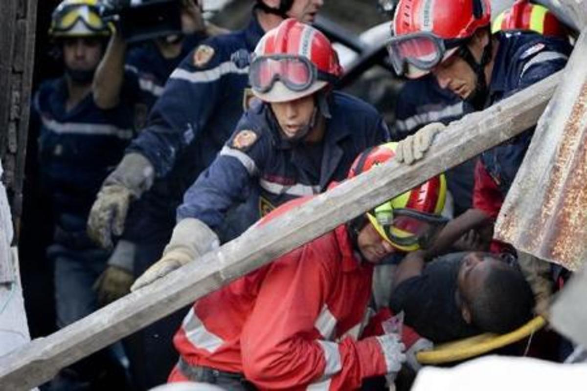 ΄Eβρος: ΄Ασκηση με  σύγκρουση βυτιοφόρου, που μετέφερε επικίνδυνο χημικό φορτίο… | Newsit.gr
