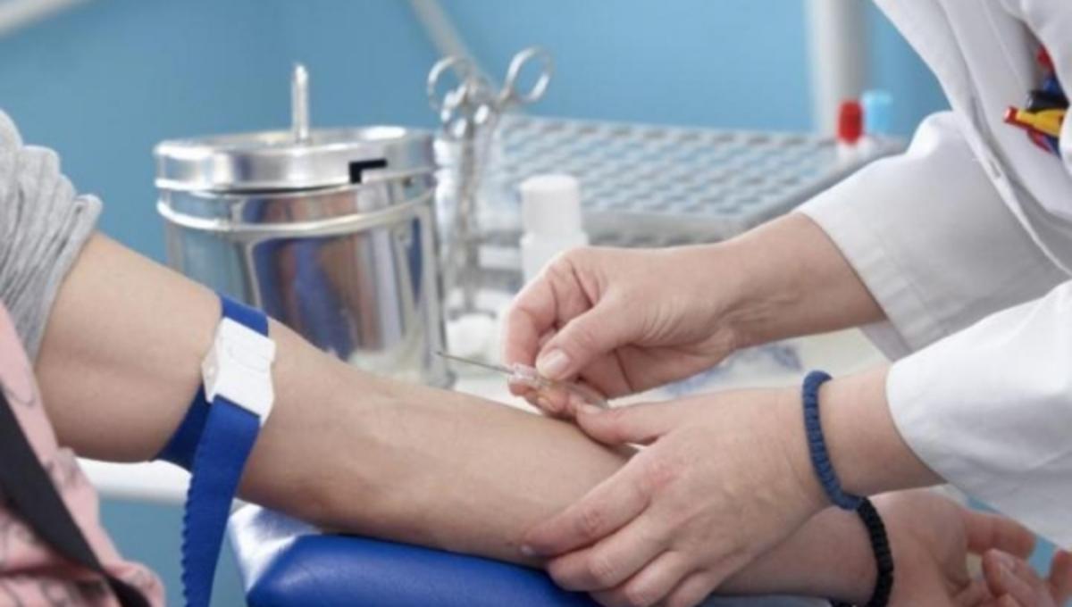 Το δράμα για μια μεταμόσχευση μυελού οστών! Η αναμονή και οι άδικοι θάνατοι…   Newsit.gr