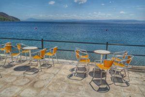 Βρετανοί κατήγγειλαν ξενοδοχείο της Κρήτης για δηλητηρίαση αλλά τους γύρισε «μπούμερανγκ»!