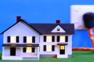 Εξοικονόμηση για νοικοκυριά χαμηλού εισοδήματος