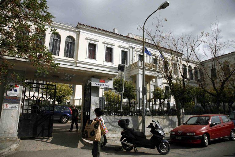 «Έχασε» τη μάχη γιος βουλευτή του ΠΑΣΟΚ | Newsit.gr