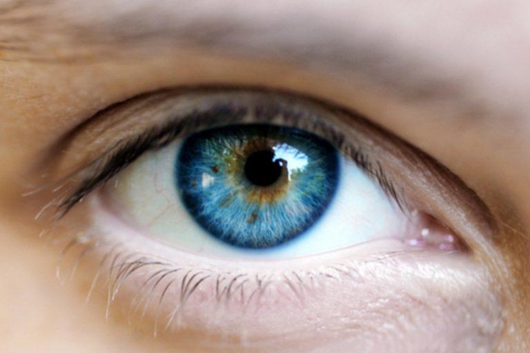Σύμη: Καλύτερα η 11χρονη που χτύπησε στο μάτι | Newsit.gr