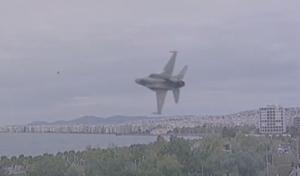 Ασκήσεις πολέμου της Άγκυρας σε Αιγαίο και Κύπρο – Τα σενάρια για θερμό επεισόδιο