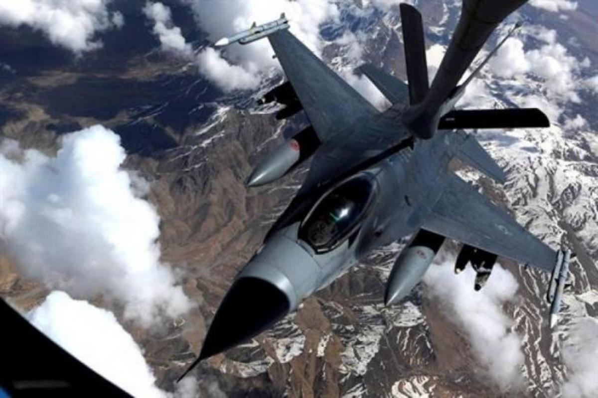 «Ροζ παραίτηση» και στη Lockheed Martin, μετά από τη CIA | Newsit.gr