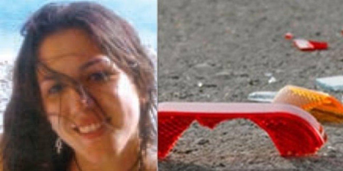 Κρήτη: Μεθυσμένος και χωρίς δίπλωμα οδηγός, σκότωσε φοιτήτρια!   Newsit.gr