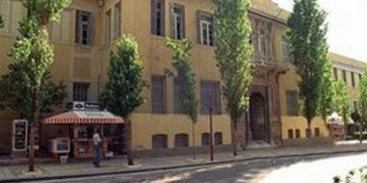 Ηράκλειο: Στον ανακριτή η οικογένεια του »λευκού θανάτου» – Ένταση έξω από το γραφείο! | Newsit.gr