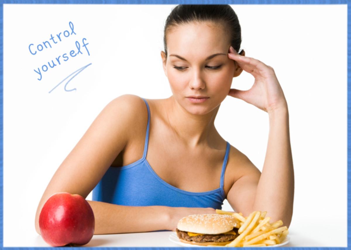 Έχει στάδια η δίαιτα; Αμέ… και μάλιστα πέντε! Μάθε ποια είναι και εκμεταλλεύσου τα… | Newsit.gr