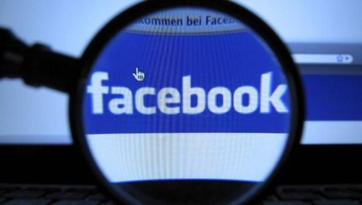 Νέες αλλαγές στα σχόλια του Facebook! | Newsit.gr