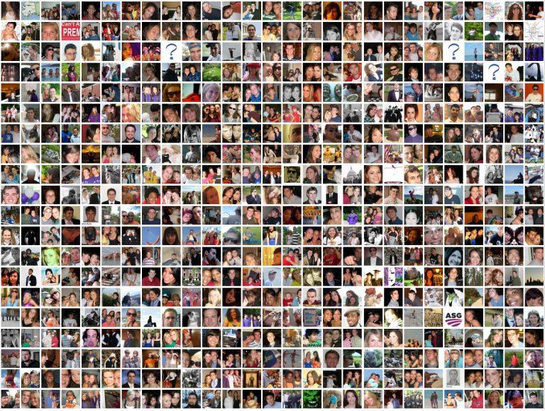 Διαδικτυακή «ασπίδα» προστασίας για ανηλίκους στο Facebook | Newsit.gr