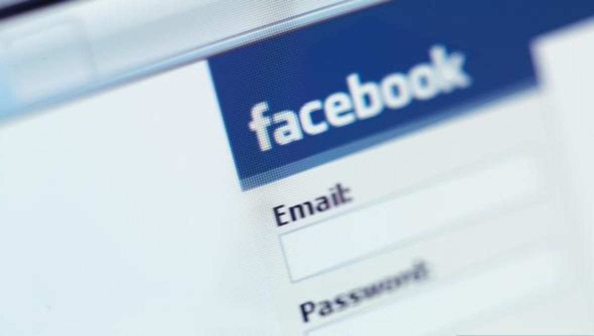 Το Facebook αποκάλυψε κατά λάθος τα προσωπικά βίντεο των χρηστών του! | Newsit.gr