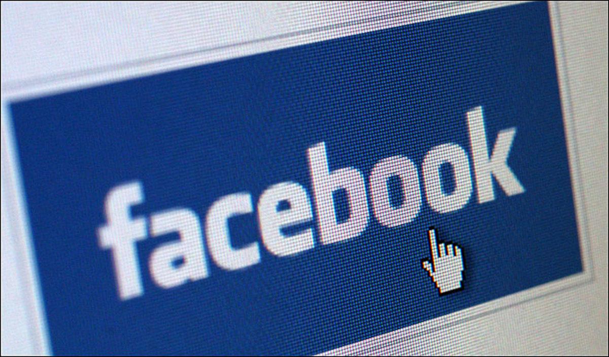 Μαγικά στο Facebook! Πως να φαίνεστε online ενώ δεν είστε!   Newsit.gr