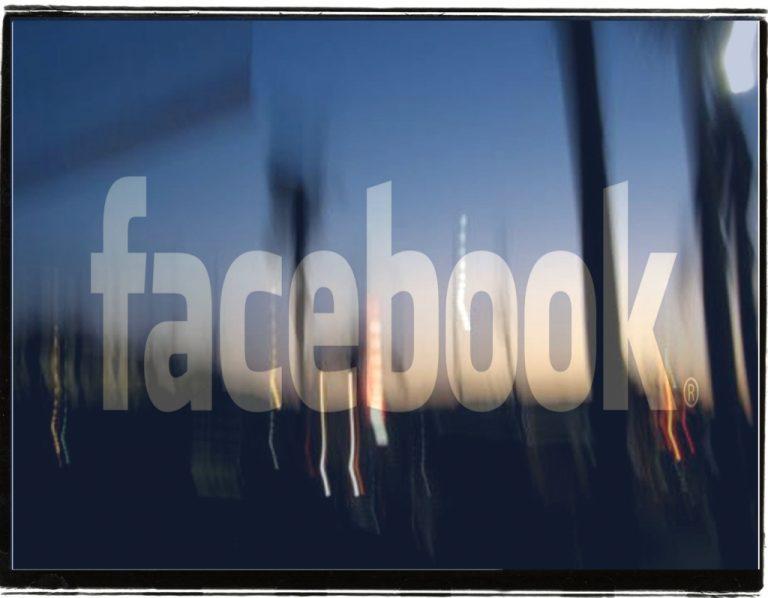 Εβαλε φωτογραφίες από προσωπικές τους στιγμές στο Facebook για να την εκδικηθεί | Newsit.gr