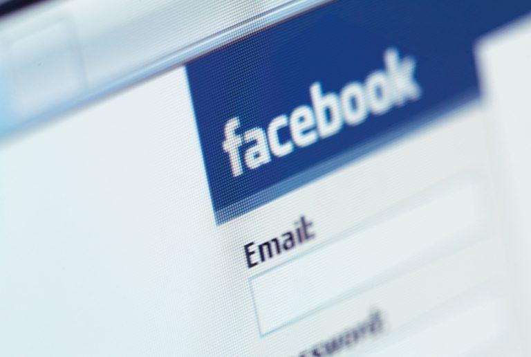 Έπεσε το Facebook στην Ευρώπη | Newsit.gr