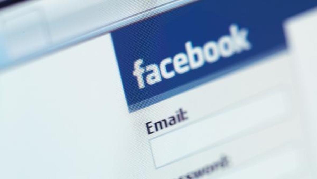Τους… «έφαγε» η φιγούρα στο Facebook   Newsit.gr