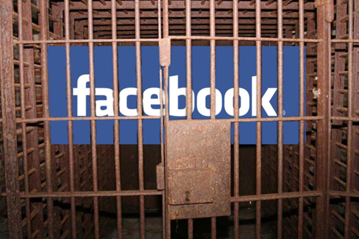 Δράμα: »Φωτογράφος» παγίδεψε ανήλικη στο facebook-Στο σπίτι του έκρυβε βίντεο παιδικής πορνογραφίας! | Newsit.gr