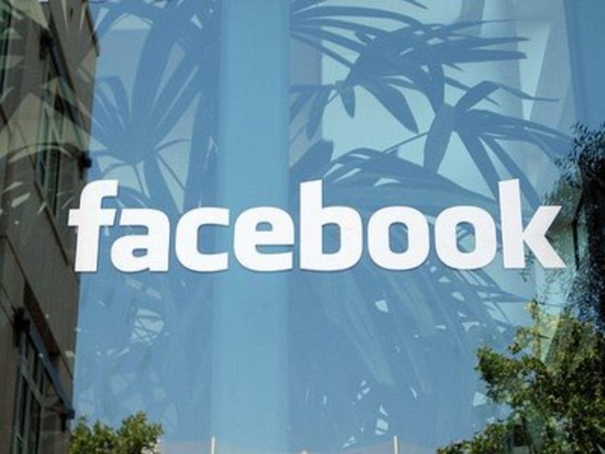 Στο facebook λέμε πάντα την αλήθεια! | Newsit.gr