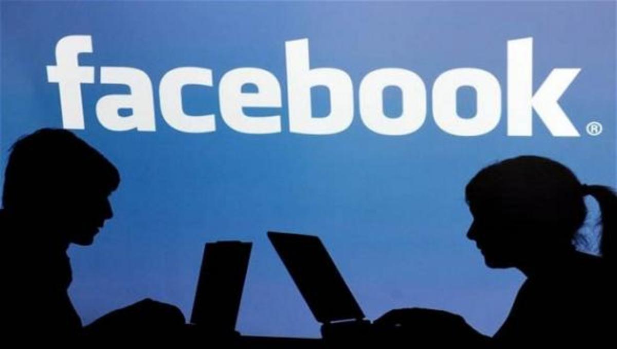 Η εφαρμογή του Facebook διαβάζει τα sms του κινητού; | Newsit.gr