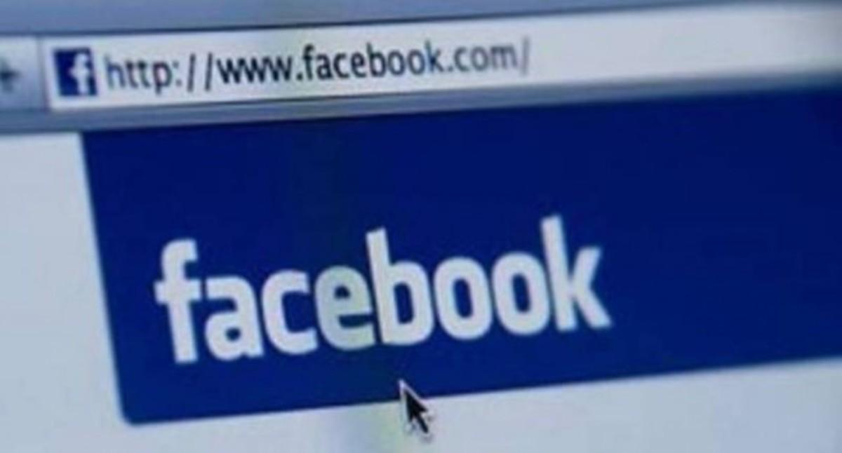 Ρόδος: Παγίδεψαν και διέσυραν στο facebook, μητέρα ανήλικων παιδιών!   Newsit.gr