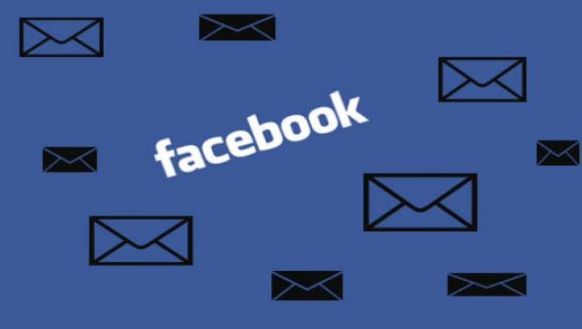 Απολύθηκε μέσω Facebook!   Newsit.gr