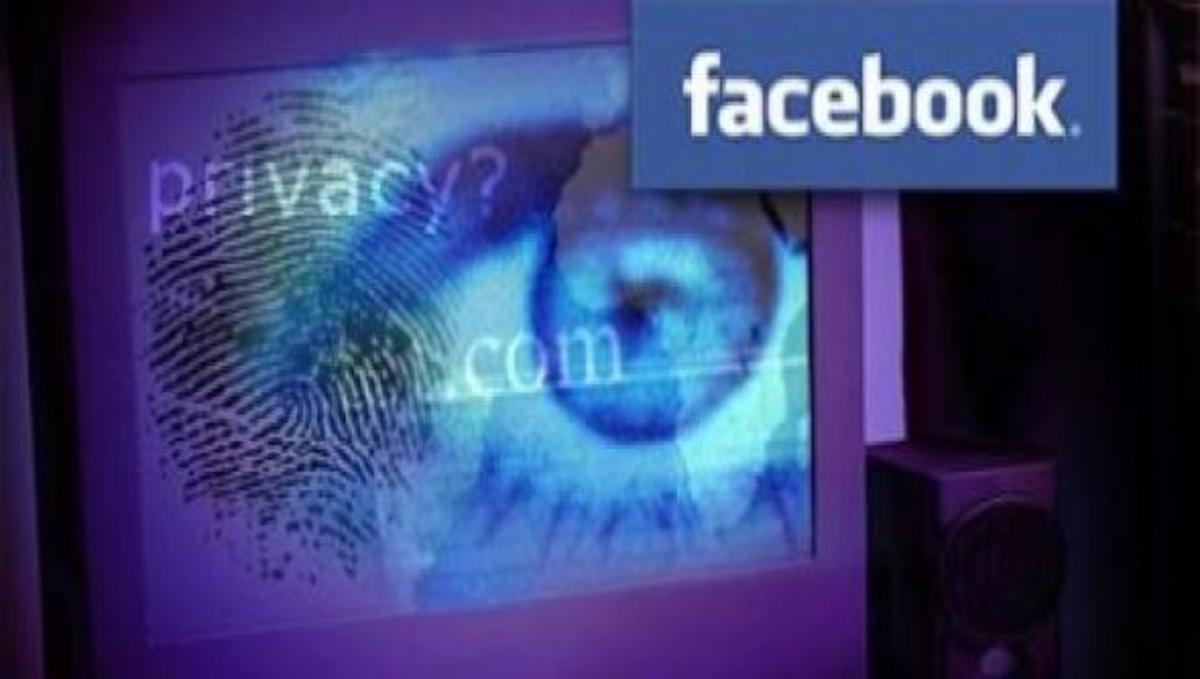Νέα αποκάλυψη: Τo Facebook παρακολουθεί τους χρήστες του ακόμα και όταν δεν είναι συνδεδεμένοι! | Newsit.gr