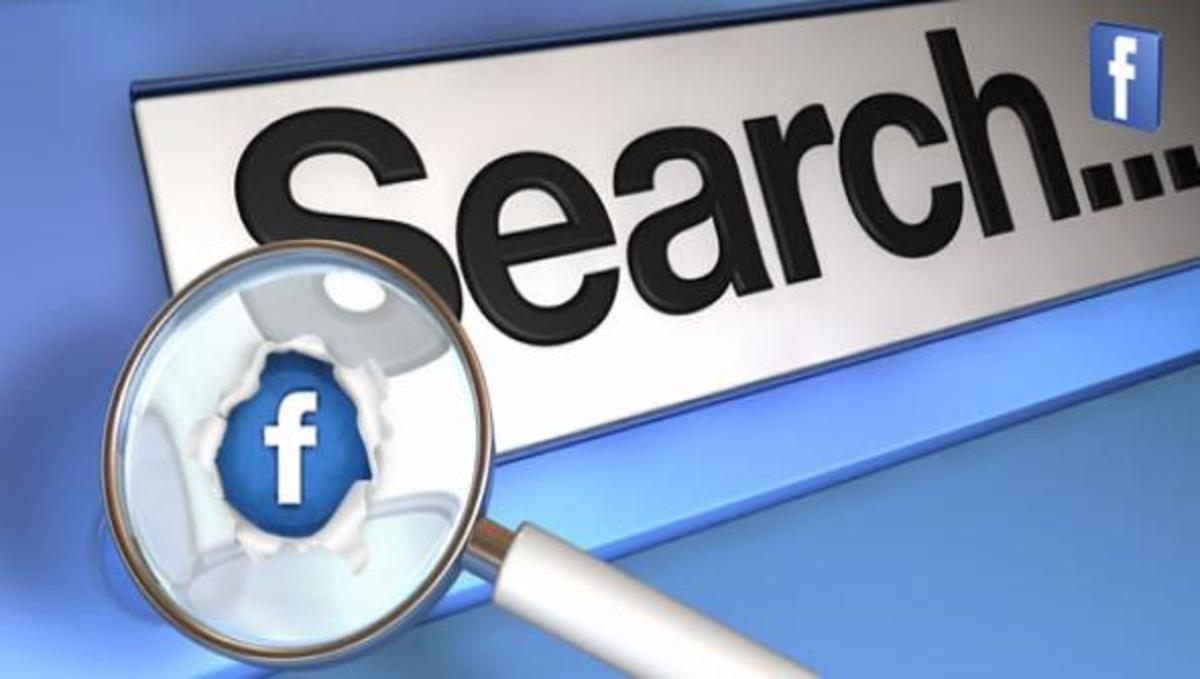 Πως η μηχανή αναζήτησης του Facebook θα βοηθήσει την Google   Newsit.gr