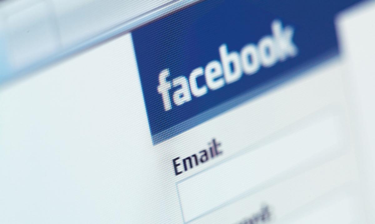 17χρονος έστελνε απειλητικά μηνύματα από το Facebook στην κυβέρνηση | Newsit.gr