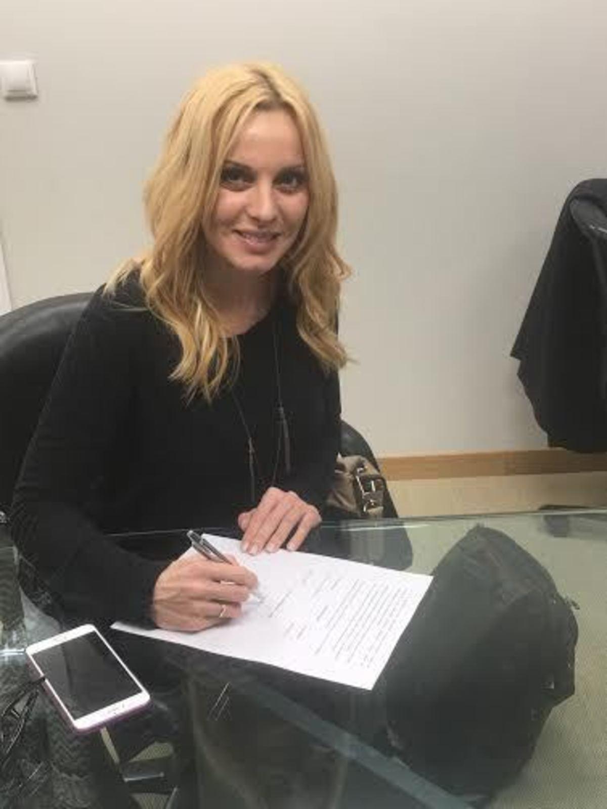 Η επίσημη ανακοίνωση για την κριτική επιτροπή του «X Factor» | Newsit.gr