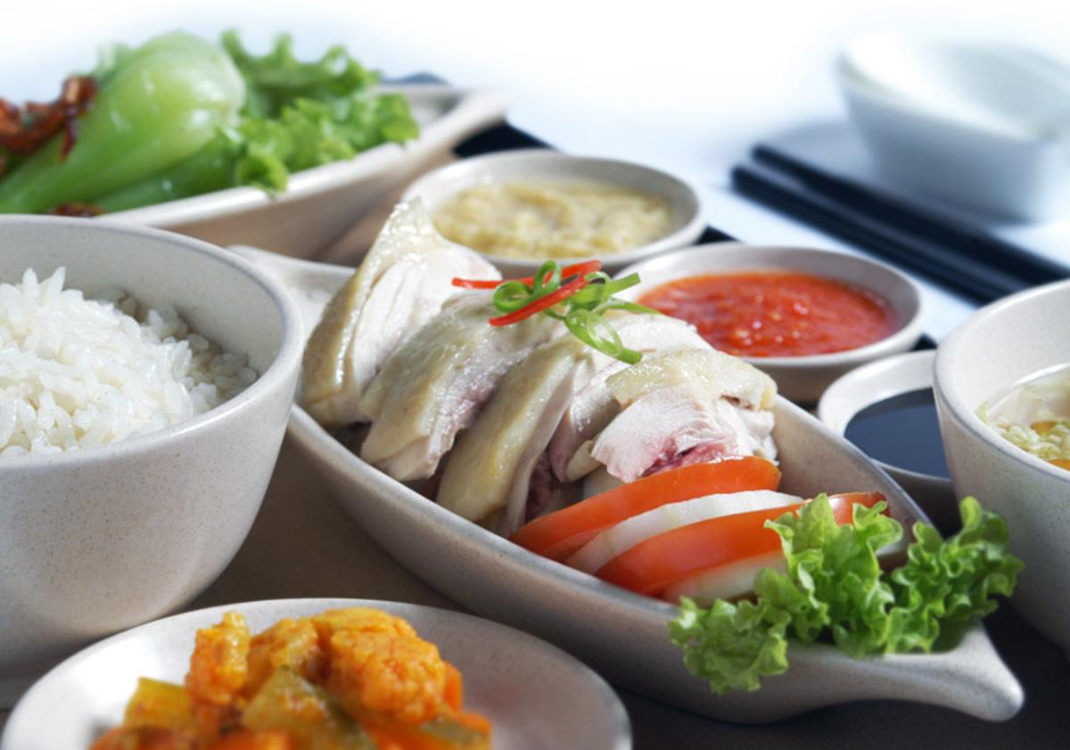 Κίνδυνος από τα φαγητά των αεροπορικών εταιρειών! | Newsit.gr