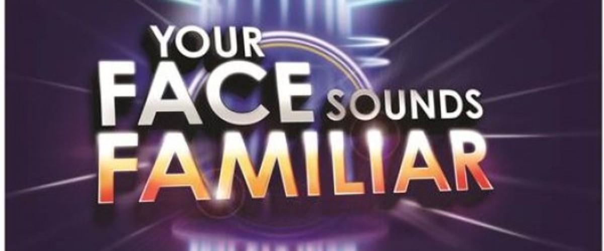 ΑΠΟΚΛΕΙΣΤΙΚΟ: Τι ετοιμάζουν στον ΑΝΤ1 με Gaga, Wonder, Jackson και Mercury | Newsit.gr