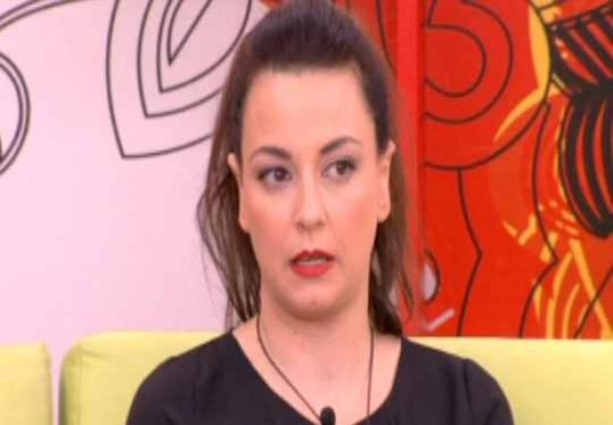 «Πήγα σε ψυχολόγο όταν ήμουν 6 μηνών έγκυος»   Newsit.gr