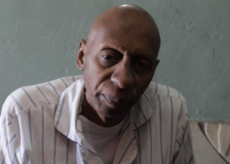 Κούβα: Κινδυνεύει να πεθάνει ο Φαρίνας   Newsit.gr