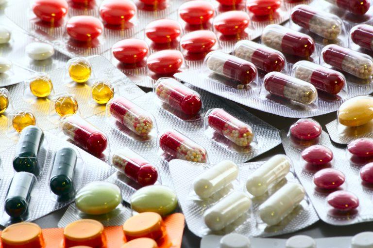 Μεγάλη επιχείριση της Ιντερπόλ για πλαστά φάρμακα | Newsit.gr